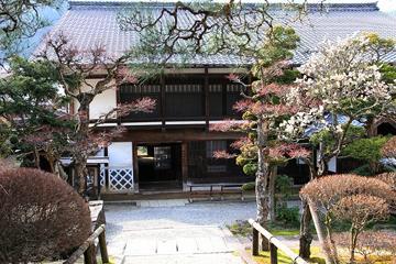 南木曽町博物館