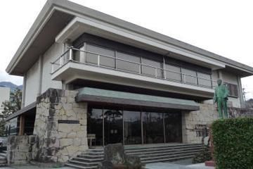 宇和島市立伊達博物館