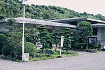 祐徳博物館の画像