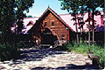 北の大地美術館
