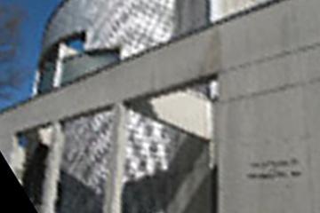 清里現代美術館