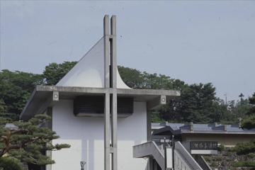 長野県信濃美術館