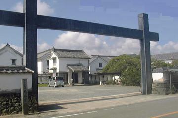 熊谷美術館の画像