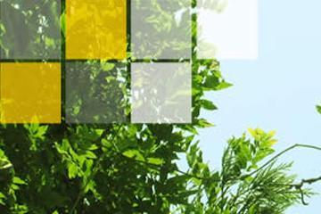 県民公園頼成の森の画像