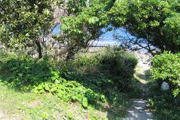 日の岬パーク