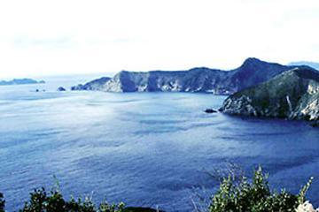 高茂岬の画像