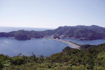 相賀ニワ浜