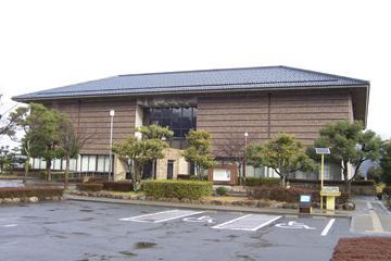 若狭歴史民俗資料館