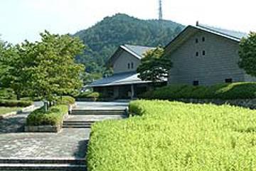 野洲歴史民俗博物館