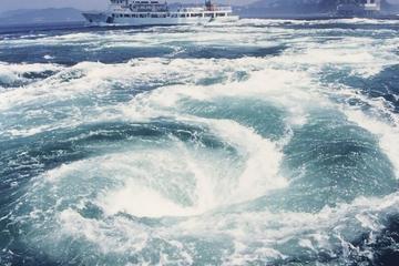 鳴門の渦潮のスポット情報 - tabico鳴門の渦潮のスポット情報