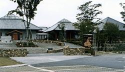 道の駅 白沢