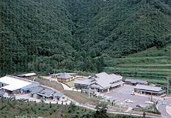 道の駅 紀州備長炭記念公園の画像