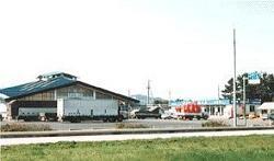 道の駅 北条公園