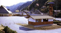 道の駅 日吉夢産地