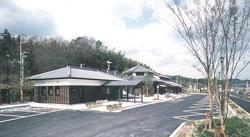 道の駅 今治湯ノ浦温泉