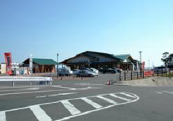 道の駅 吉野ヶ里
