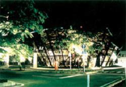 道の駅 小国