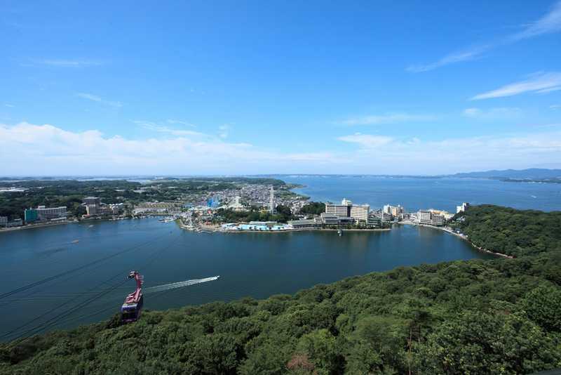 「浜松湖」の画像検索結果