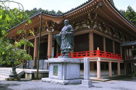本圀寺の画像