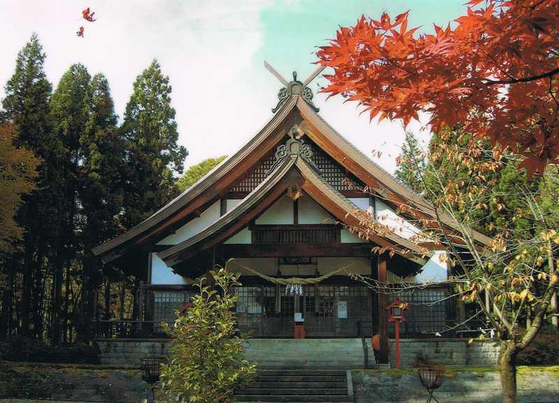大宮子易両神社の画像