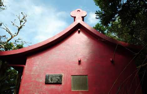 東台所神社の画像