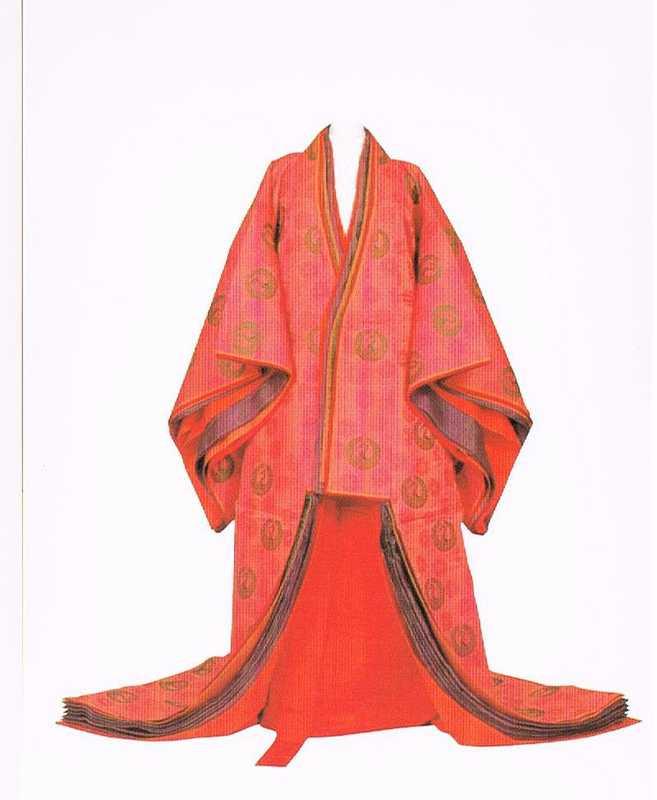 青梅きもの博物館の画像