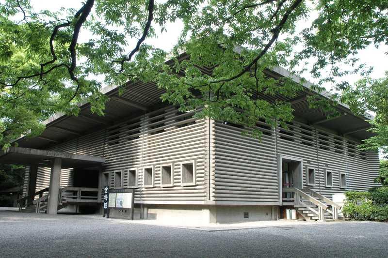 熱田のレジャー施設・美術館・遊ぶ 1ページ目 | いつもNAVI