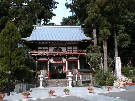 円覚寺の画像