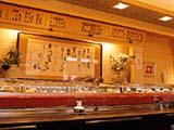 寿司栄 総曲輪店の画像
