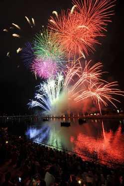 豊橋祇園祭の画像